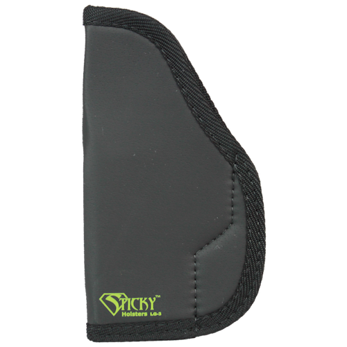 Sticky Holsters LG-3 Large Ambidextrous Holster