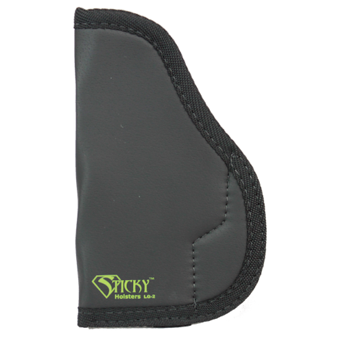 Sticky Holsters LG-2 Large Ambidextrous Holster