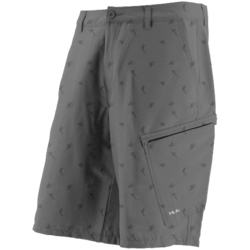 HUK KC Scott Billfish Hybrid Lite Short