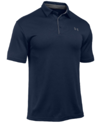 UA Tech Men's Golf Polo Shirt