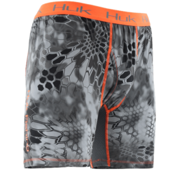 HUK Kryptek Performance Boxers 2.0