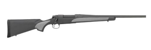 Remington 700 SPS 243 Win