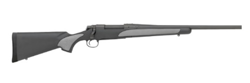 Remington 700 SPS 300 Remington Ultra Mag