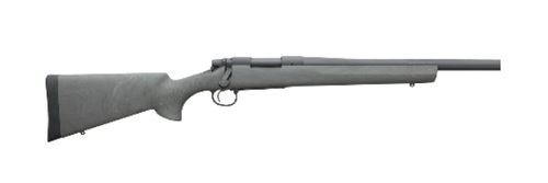 Remington 700 SPS Tactical 308 Win