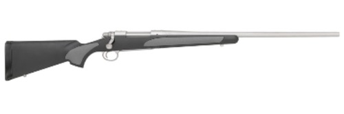 Remington 700 SPS Stainless 22-250 REM