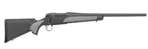 Remington 700 SPS Compact 243 Win