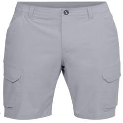 UA Fish Hunter Cargo Men's Fishing Shorts