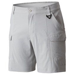 Columbia Men's Low Drag Short