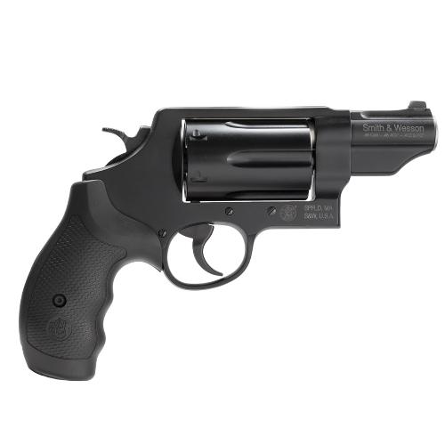 Smith & Wesson Governor 162410 45/410 2.75