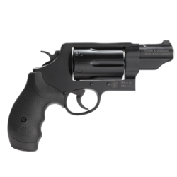 Smith & Wesson Governor 162410 45/410 2.75