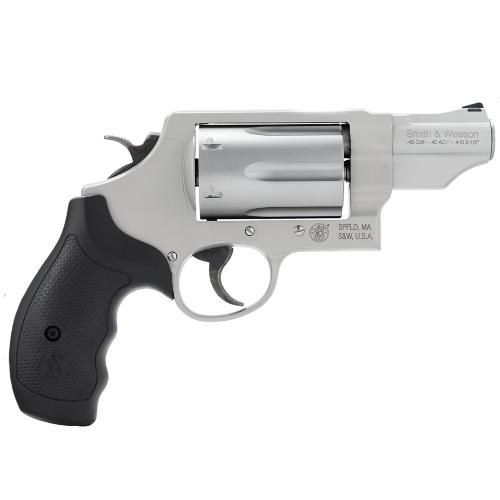 Smith & Wesson Governor 160410 45/410
