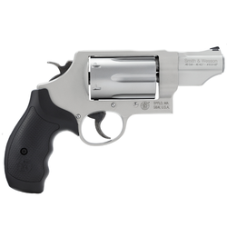 Smith & Wesson Governor 160410 45/410