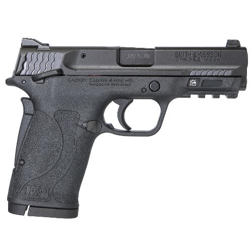 Smith & Wesson 11663 M&P 380 Shield EZ