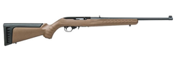 Ruger 10/22 RB-FPC Copper Modular Stock