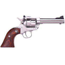 Ruger 0627 Single Six Convertible 22 LR 22 Magnum