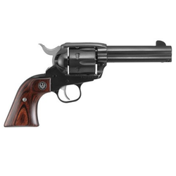 "Ruger Vaquero 45LC BL 4-5/8"" FS 5102 Small frame/XR3 Gripframe 45 Colt"