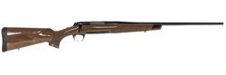 "Browning 035200218 X-Bolt Medallion Bolt 308 Winchester/7.62 NATO 22"" 4+1 Walnut Stock Blued"